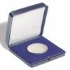 Münzetuis aus Kunststoff