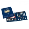 Zubehör für 2-Euro-Münzen Römische Verträge